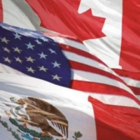 Hoy entra en vigor el T-MEC; «México cumplió en tiempo y forma»: AMLO