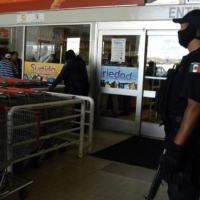 Exhorta Municipio a evitar compras de pánico