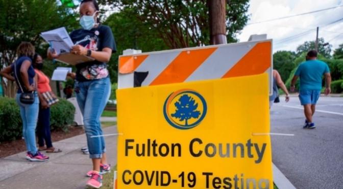 EU impone nuevo récord de contagios de COVID-19; suman 3.1 millones de casos