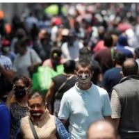 México será de los primeros países en aplicar vacuna contra el Covid: AMLO