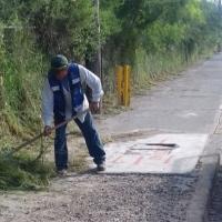 Promueve Municipio colaboración ciudadana contra Dengue
