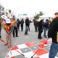 Avanzan urbanismo y sustentabilidad en Reynosa