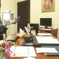 Aprobó Cabildo de Reynosa modificaciones a Presupuesto