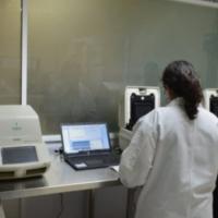 CONVOCA SALUD A MANTENERSE EN CASA DURANTE FIESTAS DECEMBRINAS PARA CONTENER REBROTE DE COVID-19