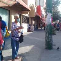 Advierte Municipio por aumento en casos de COVID-19