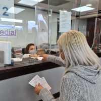 En Reynosa paga y gana con el Predial2021