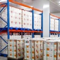 Por llegar a México 800 mil vacunas chinas: SRE