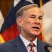 Texas se convierte en el primer gran estado en suspender el uso obligatorio de mascarillas para frenar el covid-19