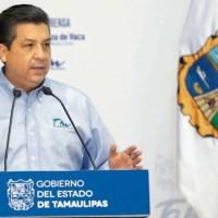 AMLO pide a Cámara de Diputados dar a conocer expediente contra García Cabeza de Vaca