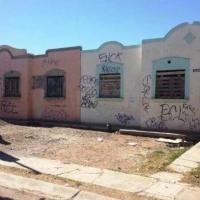 Por Corrupción hay 600 mil viviendas abandonadas; Infonavit las recuperaría