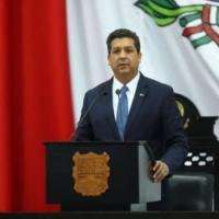 SCJN desecha controversia de la Cámara contra blindaje de Cabeza de Vaca