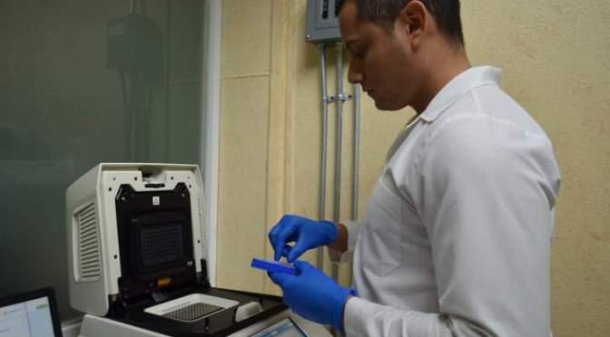En 24 horas se registran 86 casos COVID-19 en Tamaulipas