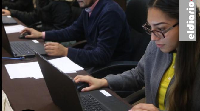 AVISO IMPORTANTE A los beneficiarios de Becas en Reynosa